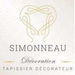 Design d'intérieur Simonneau Tapissier - 1 -