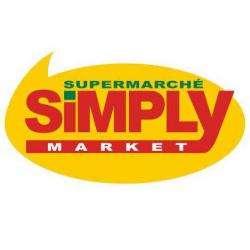Simply Market Amiens