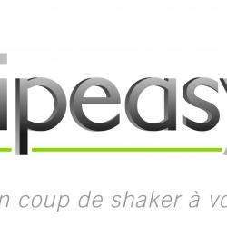 Sipeasy