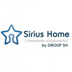 Sirius Home Saint-honoré Paris