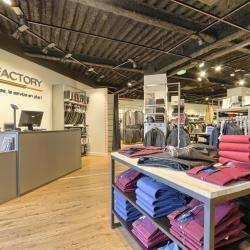 Vêtements Homme Size-Factory - 1 -