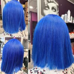 Skalp'hair