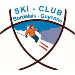Ski Club Bordelais Guyenne Bordeaux