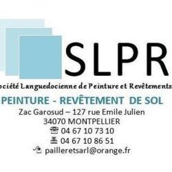 Slpr Montpellier