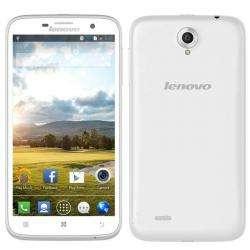 Smartphones Android Pas Chers Blagnac