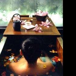 So Zen - Esthéticienne à Domicile Bruz