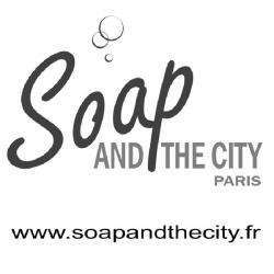 Soap And The City Paris