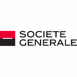 Société Générale Athis Mons