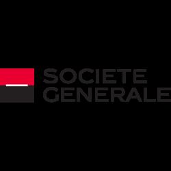 Société Générale Villeurbanne