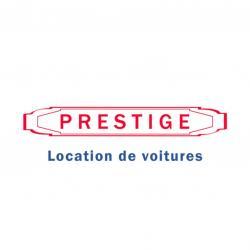 Societe Prestige Saint Paul