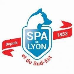 Société Protectrice Des Animaux Lyon  Lyon