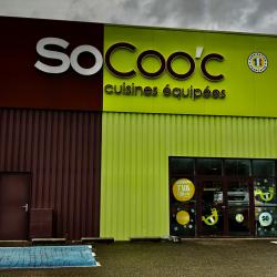Socoo'c Bourgoin Jallieu