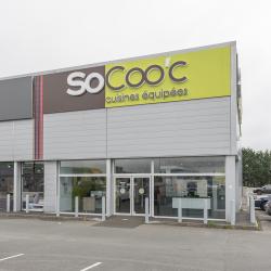 Socoo'c Cholet
