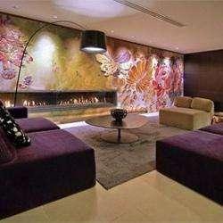 Sofitel Luxury Hôtel