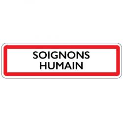 Soignons Humain Wambrechies