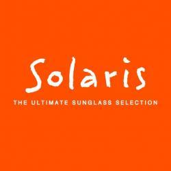 Opticien SOLARIS - 1 -