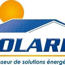 Chauffage SOLARIS - 1 -