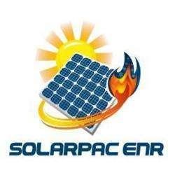 Solarpac Enr Bagard
