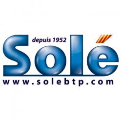 Maçon Sole - 1 -