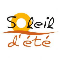 Soleil D'eté Lille