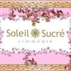 Soleil Sucre Toulouse