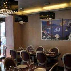 Restaurant solemar - 1 -