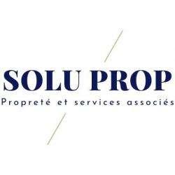 Porte et fenêtre Solu Prop - 1 -