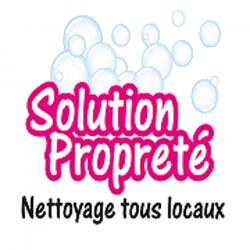 Solution Propreté Sallanches