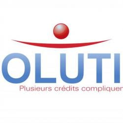 Solutis, Rachat De Crédits Saint Quentin