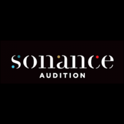 Sonance Audition Annecy