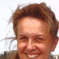 Sophie Laurent Paris