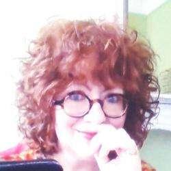 Sophie Potier Lambersart