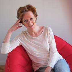 Laetitia Heslouis Montreuil