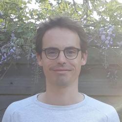 Sophrologue Sylvain Proud Derval