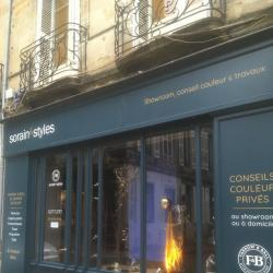 Sorain Et Styles Bordeaux