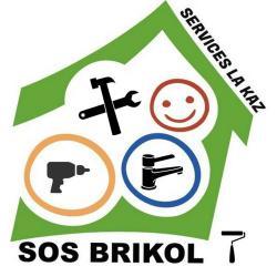 Sos Brikol Saint Denis
