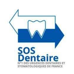 Sos Dentaire Paris