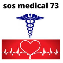 Sos Medical 73