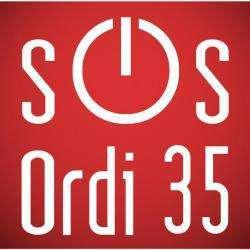 Sos Ordi 35 Rennes