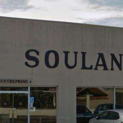 Soulan Auch