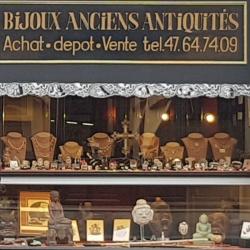 Soulat Véronique Tours