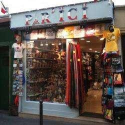Souvenirs De Paris : Parici Paris