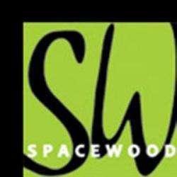 Space Wood