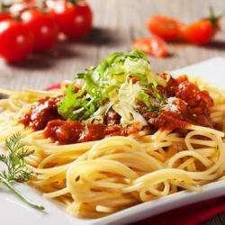 Spaghetteri'aldo Perpignan