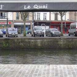 Spar Supermarché Amiens