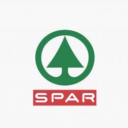 Spar Ault
