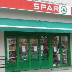 Spar Marche