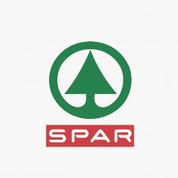 Spar Montagnac