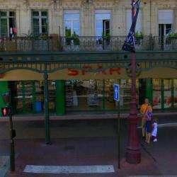 Spar Supermarché Narbonne