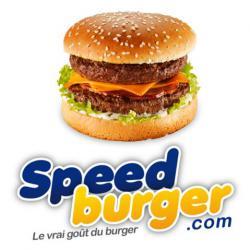 Speed Burger La Rochelle